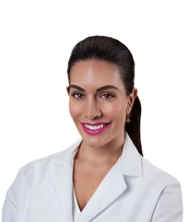 Dental Implants Las Vegas | ClearChoice